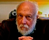dr-adam-kendon