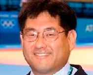 dr-david-matsumoto