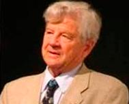 dr-irenaus-eibl-eibesfeldt