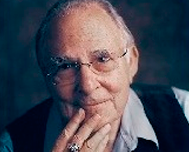 dr-paul-ekman